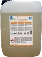 POLGREEN INDUSTRY - 10 L